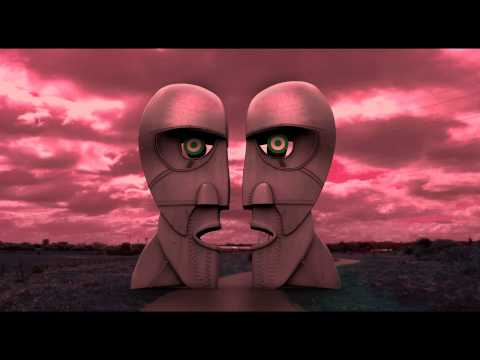 Pink Floyd   Keep Talking