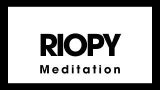 R OPY - Meditation Official Piano Tutorial