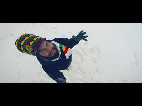 TARMAC - Mash Dem Down (videoclip)