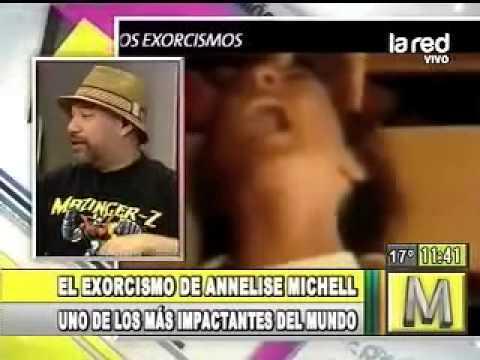 Download SALFATE   El Misterio de los Exorcismos Parte1 3 360p