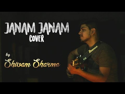 janam-janam---shivam-sharma-|-unplugged-|-mother's-day-special-|-cover-|-atif-aslam