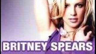 Britney Spears ft. Busta Rhymes & T.I. - Womanizer [Remix]