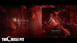 INDISTINCT - Reign Of Silence (FULL ALBUM STREAM) Progressive Metal / Thall | The Circle Pit