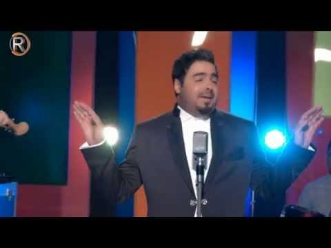 حيدر شاهين - الجذاب / Video Clip