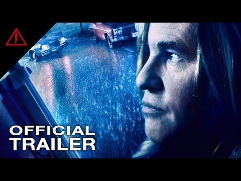 Random Movie Pick - The Traveler - Official Trailer (2010) YouTube Trailer