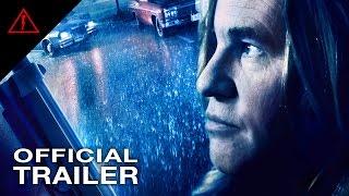 The Traveler - Official Trailer (2010)
