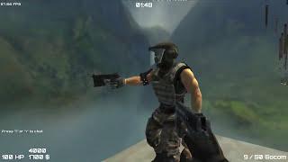 Special Strike - ¡Encontrando BUGS! | Con Evetty