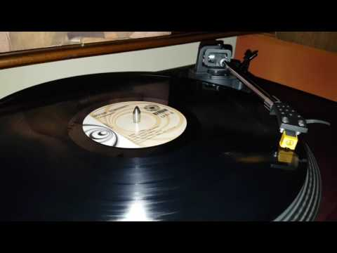 Orhan Gencebay - Aşk Değil - Plak kayıt