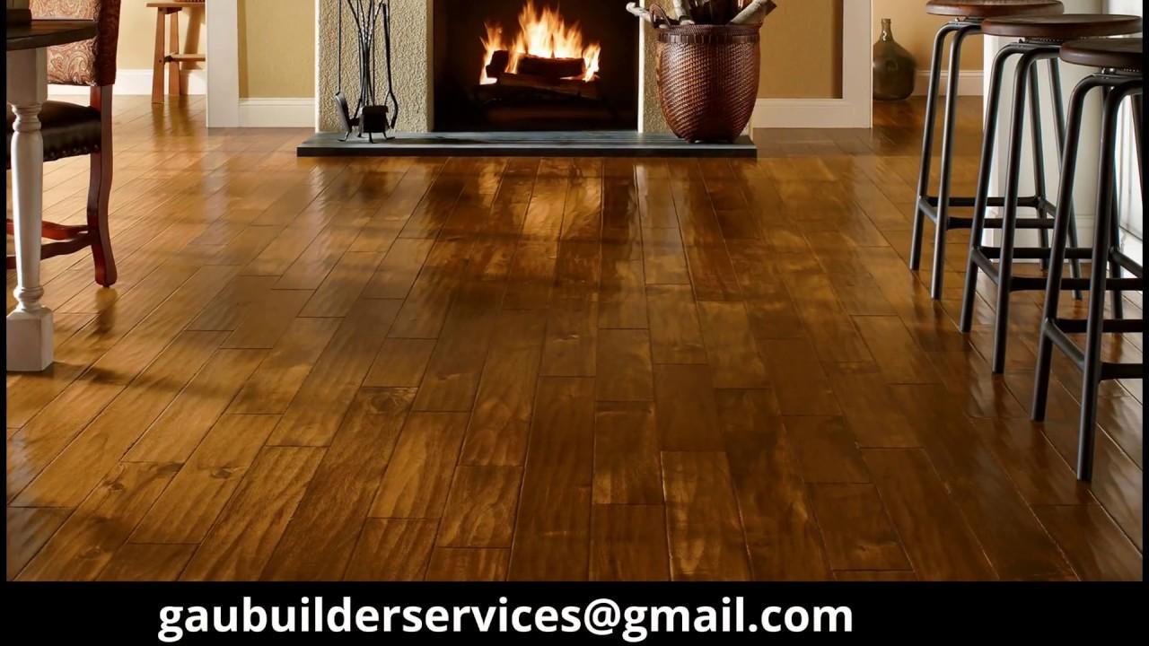 Wooden Floors Gauteng 0730859202