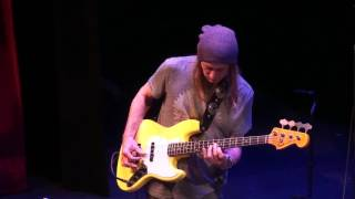John Mayall   20161014 A Special Life with Intro