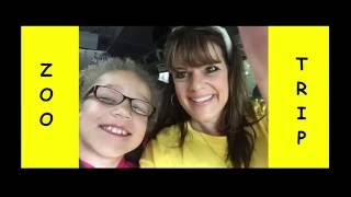 Mrs. Grant's Class Video 2016