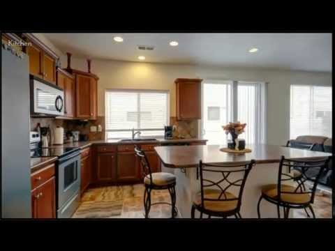 Green Valley Ranch Homes   18627 E 45th Pl Denver CO