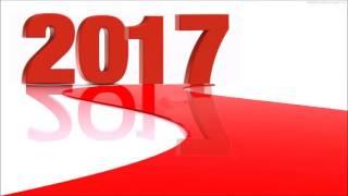 خديجة معاذ 2016 15