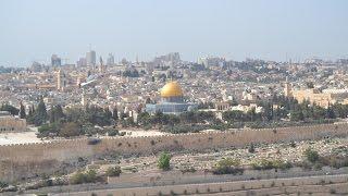 Jerusalem of Gold - Engish Subtitle - Singer: Shuli Nathan