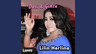 Dasi & Gincu (feat. Agung Juanda)