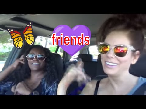 """BIG TIT TEENS & THR """"GSOH"""" BFFS!!! TTLY JEALOUS!!! from YouTube · Duration:  1 minutes 45 seconds"""