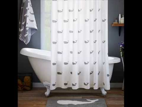 Shower Curtain Liner Vs