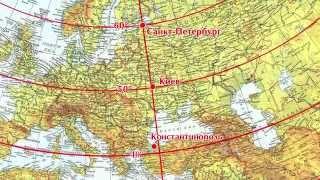 Виктория ПреобРАженская об убийстве Немцова и планах мирового правительства