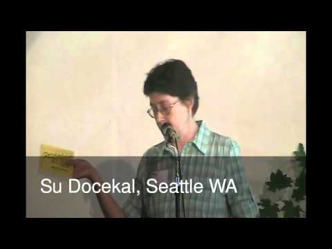 New Wave of Queer Radicalism - FSP National Convention 2010