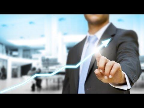 инвестирования в ПАММ-счета для начинающих