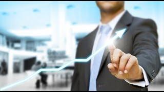 Агрессивное инвестирование в ПАММ счета на форекс(Полная версия курса Памм Инвестирование: http://tradelikeapro.ru/pamm-scheta-investirovanie-forex/ Урок по агрессивному инвестирова..., 2014-05-03T08:47:35.000Z)