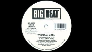Baixar Tropical Moon - Jungle House