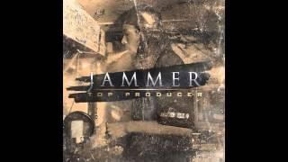Jammer - Sweety pie