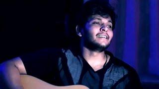 Jiyein Kyun - Na Aaye Ho Na Aaoge Cover Song By Somnath Yadav - Rising Star 2016 - The PortalStar
