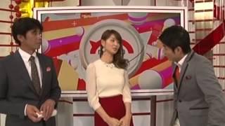 お気に入りのお土産 http://www.tv-tokyo.co.jp/neosports/