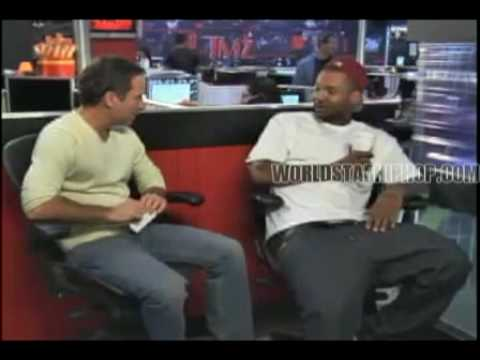 "The Game Confirms Change Of Hear Show Was All Scripted! ""I ..."