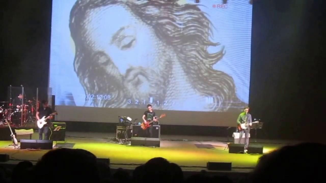 а мне снилось что христос воскрес аккорды