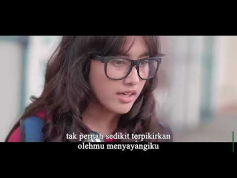 Armada   Sakitnya Mencintaimu Unofficials Music Video + Lyric