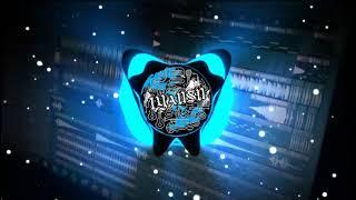 FULL KOPLO SLOW ! ! DJ DI DUNIA INI x ATAS BAWAH MAIMUNAH ! ! VIRAL TIK TOK 2021 !