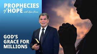 video thumbnail for What Do the Seven Seals in Revelation Represent?