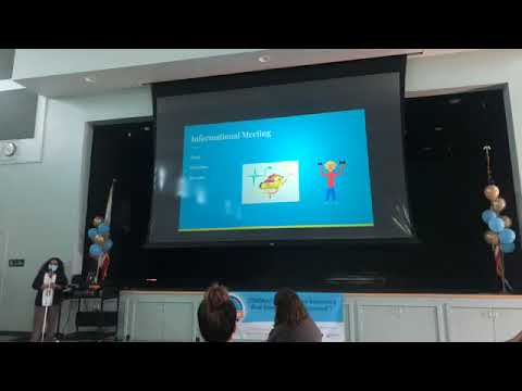 Los Padres Elementary School Becomes First School in City of Salinas to be Blue Zones Approved