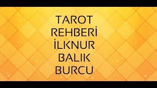 BALIK BURCU MAYIS 1-10 ARASI AŞK HAYATI YORUMU TAROT REHBERI İLKNUR ABONE OLMAYI UNUTMAYIN
