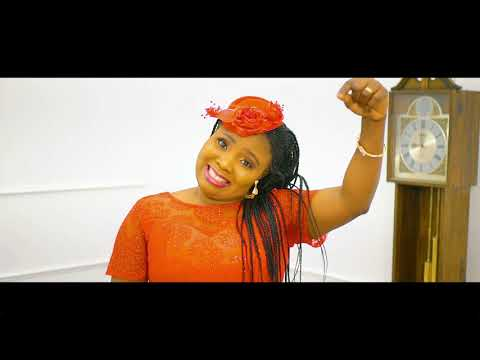 TEMITOPE OYEWOLE - FULFILLMENT PRAISE (OFFICIAL VIDEO)