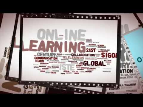 Good Online Nursing Course