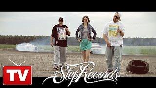 Teledysk: Mrokas ft. Rafi, Aga Czyż  - Kształtuj swój styl (prod. Julas)