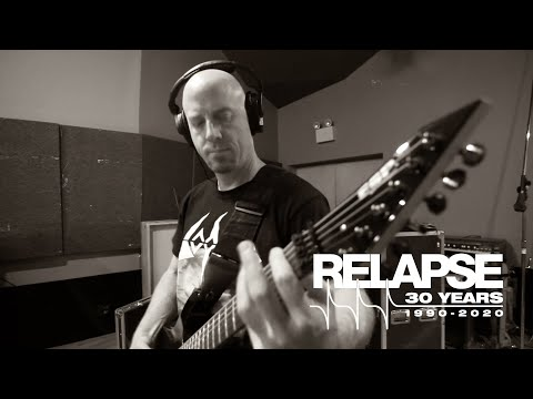 Dying Fetus: The Milkboy Session