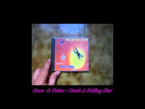 Red eurodance catch a falling star radio edit