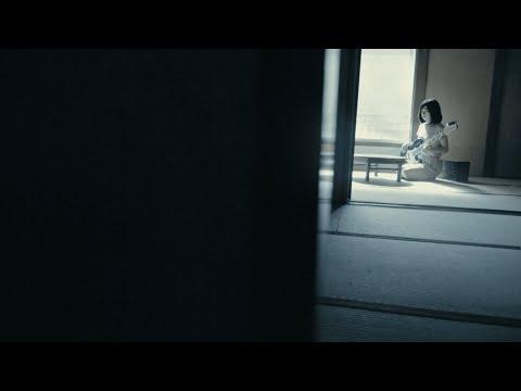"""カヨ""""STRAWBERRY  SHORTCAKES""""(Official Music Video)"""
