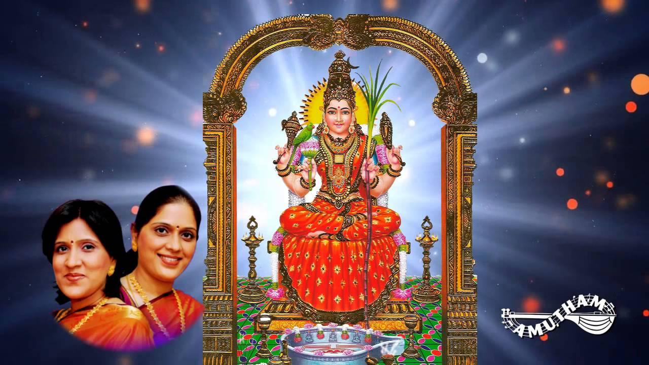 More By Priya Sisters
