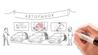 ADAPERIO – проверка автомобиля по гос номеру и VIN коду