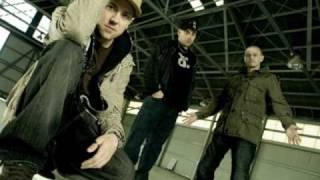 Hilltop Hoods - Clown Prince With Lyrics
