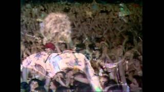 Baixar Queen - Radio Ga Ga (Live at Wembley 11.07.1986)