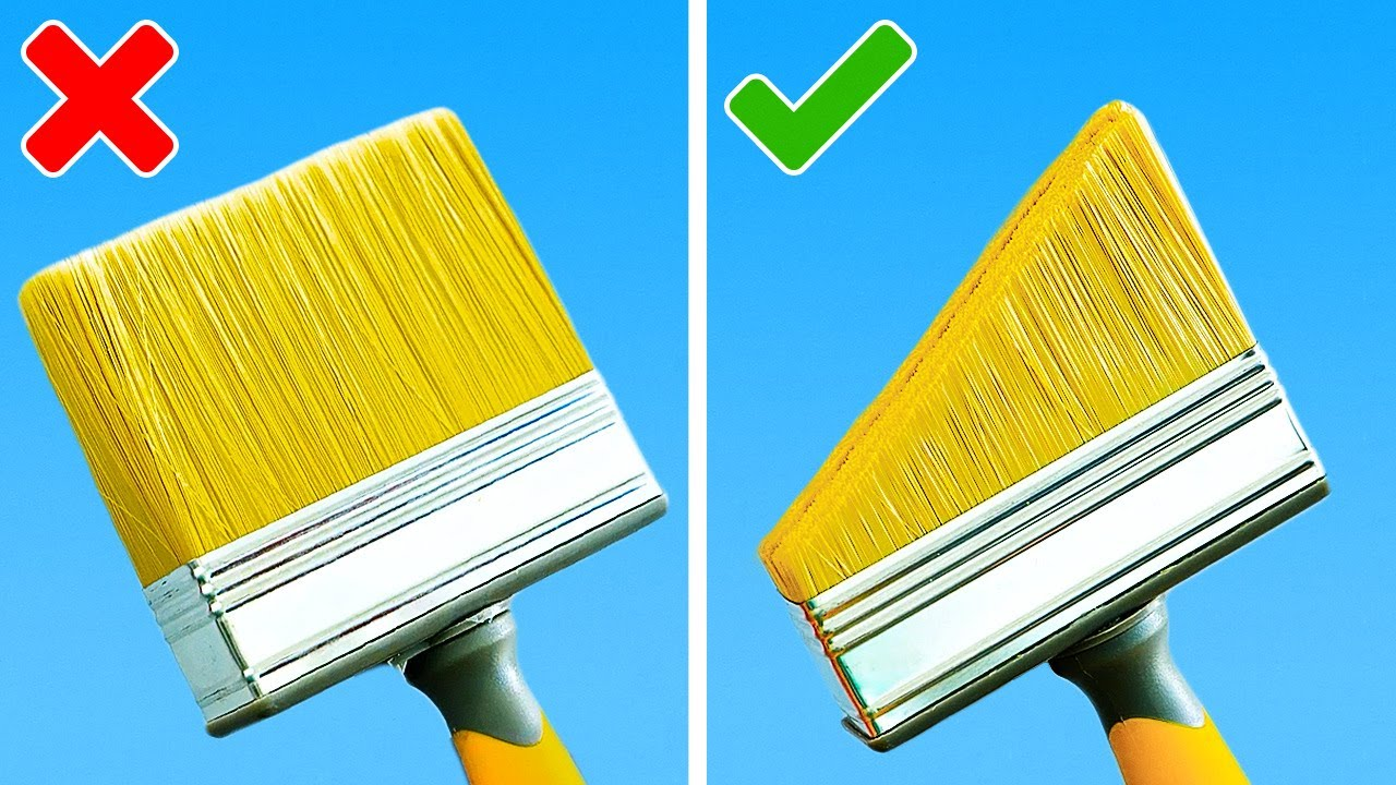 Download USEFUL HACKS FOR YOUR HOME || Simple Tips That Work Extremely Well