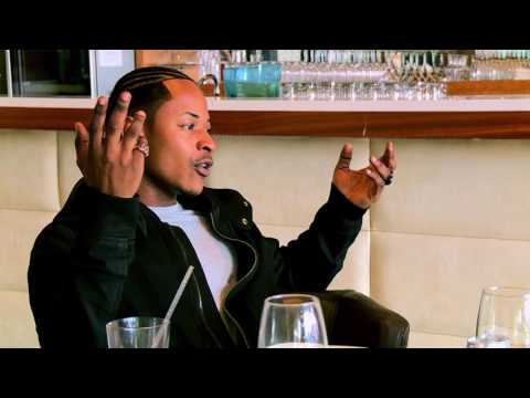 What you don't know about Priddy Ugly