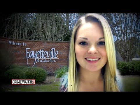 Fayetteville's Kelli Bordeaux case: Private investigator solves soldier's disappearance