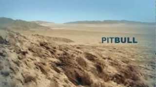 Pitbull & Christina Aguilera - ''Feel This Moment'' [Video Oficial]